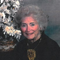 Connie J. Woodrich