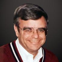 Jerald C.  Jensen