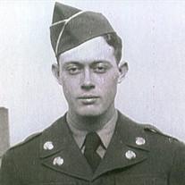 Samuel Leon White Sr.