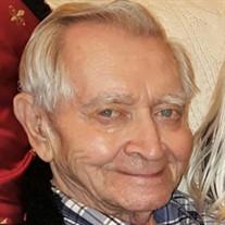 Michael  Primak