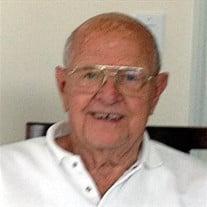 Norman R. Ziegert