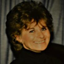 Carol S. Ross