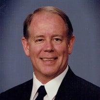 Steven Douglas Bunnell