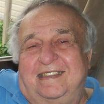 Gregory Constantine Pagonakis