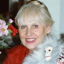 Ellen E.  Rhey
