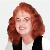 Rosemary Duriak