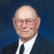 Richard E. Hannon