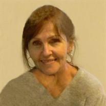 Pam Helsley