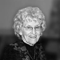 Iona Hoffman