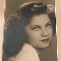 Carolyn J. Williams