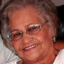 Ernestina R. Medina