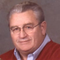 Don David Miller