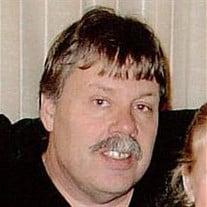 anthony tony j weitzel obituary visitation funeral information