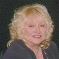 Patricia A. Basirico
