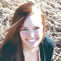 Tanner Katherine Wilson