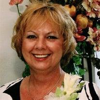 Debra  Jean  Eidson