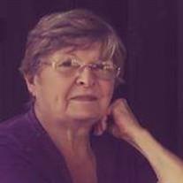 Beverly S. Burlbaw