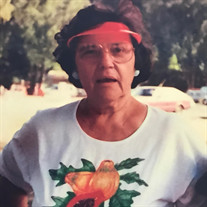 Virginia L. DeCastro