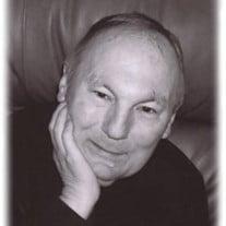 Tommy Ray Fortner, 69, Waynesboro, TN