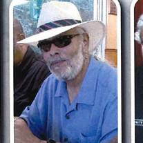Mr. Leonard Andre White