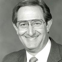 Gene Yates