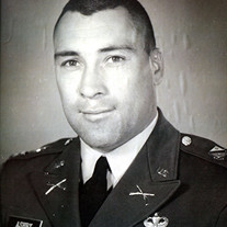 Raoul R. Ashby