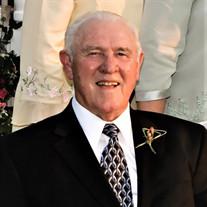 Sam L.  Furguson