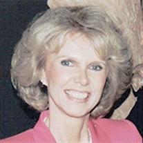 Mrs. Mary Louise Lyman