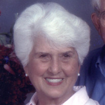 Dixie Virginia Hardin