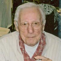 Leon Fucci