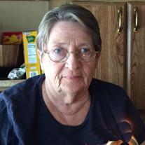 Donna I. Shattuck