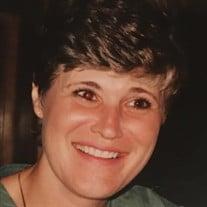 Linda L. Judge