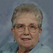 Janet E. Wakeman