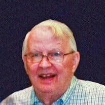 David Michael Zak