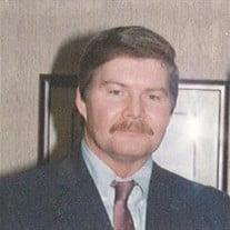 Larry D. Harper