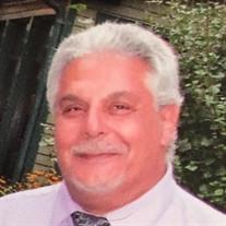 Kevin C. Schlegel