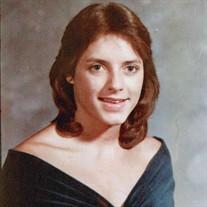 Donna Storm Taraborelli