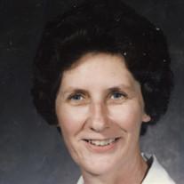 Norma Dell Bryant Gunn