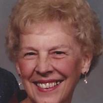 Ruth R Bosch