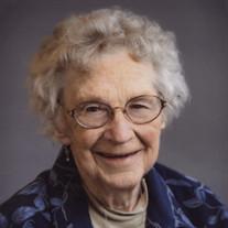 Dorothy Marie Lardie