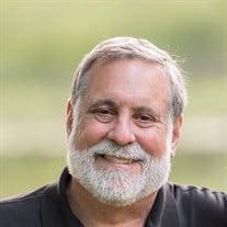 Paul E. Steben