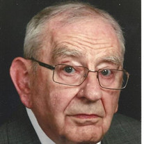 Othmar  Ringeman