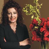 Susan Rotenstein