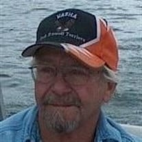Gary Roth
