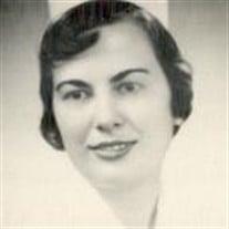Mary A. Femia