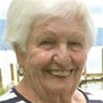 Janet L. Behan
