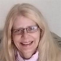 Karen J. L'Heureux