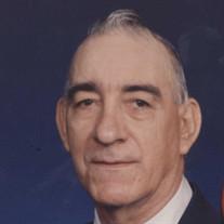 E.J. Millwood