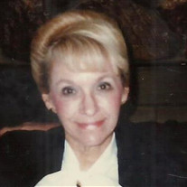 Agnes M. Kozicki