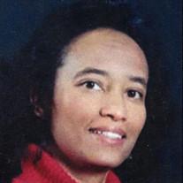 Gwendolyn A. Moore